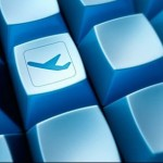 How to Book Flight Tickets Online