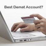 Best Demat Account Providers In India