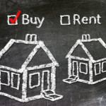 Buy your home vs. Rent a house? Home loan vs. HRA tax benefits? Don't worry, I'll help you decide