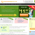Write My Papers – Powerful Purchas Paper Posting Assistance