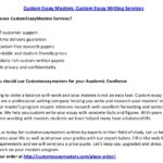 Philosophy Paper Writing Service College Paper Services