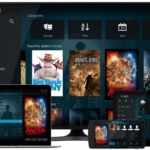 Using Kodi – The Essential Kodi Tips guide Found in 2020